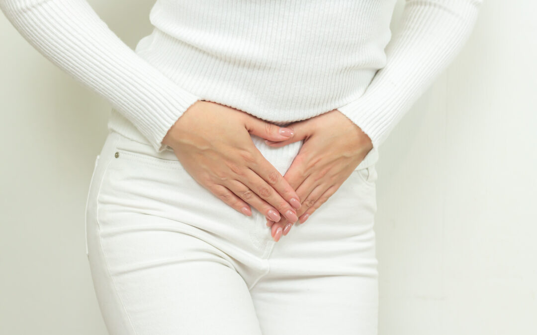 Sling Vaginal Libre de Tensión, una solución efectiva para la incontinencia urinaria en mujeres